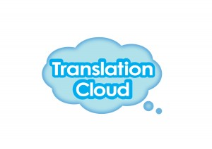Translation_Cloud_logo-300x212