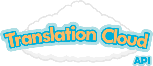 Translation_Cloud_API_logo