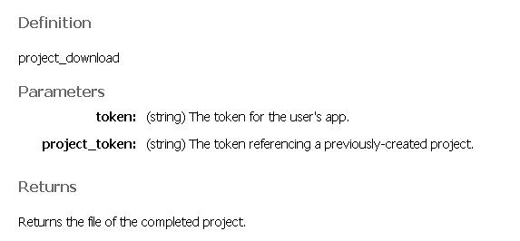completed_translation