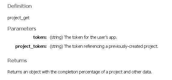 progress_report