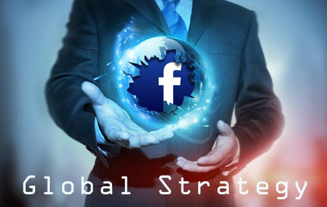 global-strategy