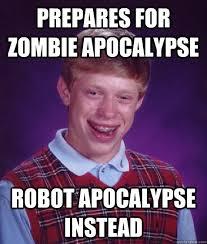 robot-apocalypse-meme