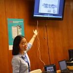 china-li-ying-presentation