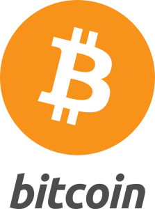 Bitcoin_Logo_Vertical
