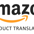 Amazon Translate