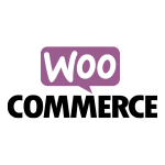 WooCommerce Translation Plugin