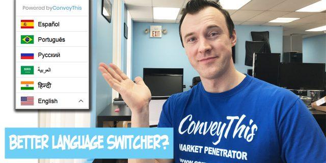 better_language_switcher