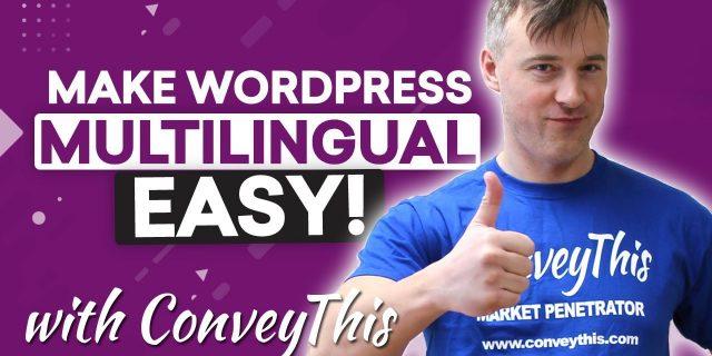 wordpress_translation