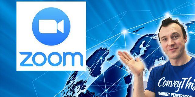 zoom_translation_services