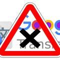 Google Translate Widget for Websites