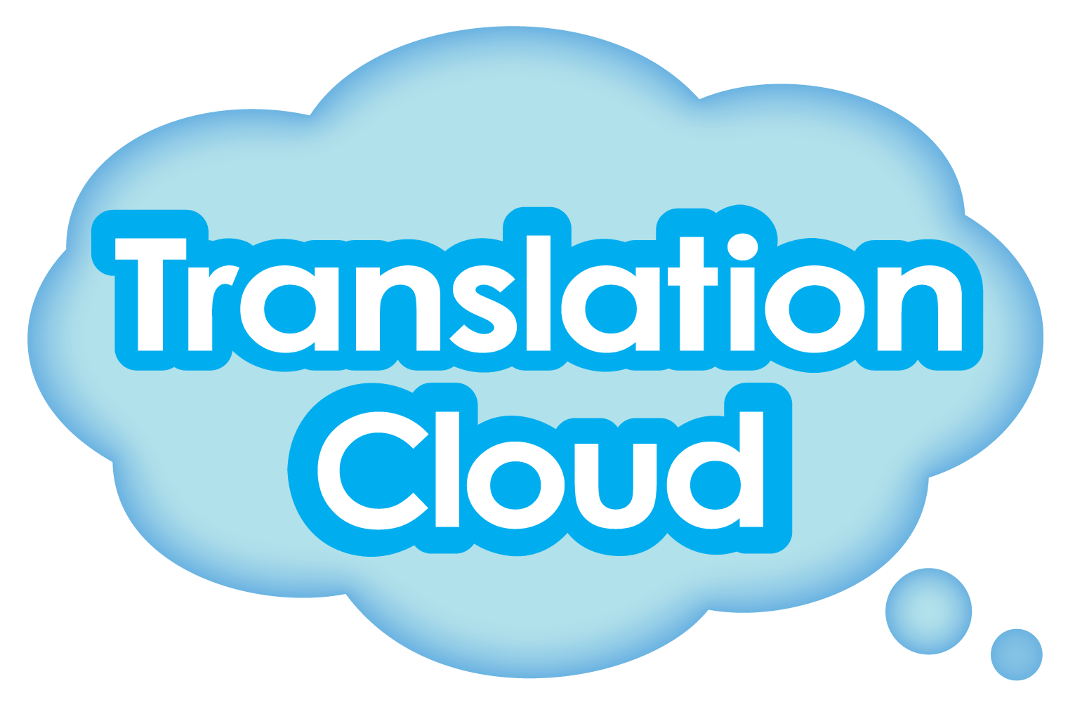 Translation Services USA logo