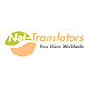 Net-Translators logo