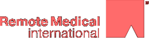 Remote Medical International logo