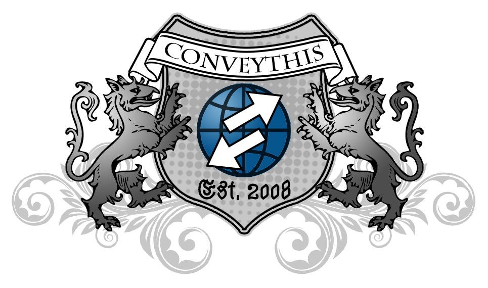 ConveyThis logo