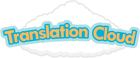 Translation Services USA app logo